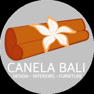 Canela Bali