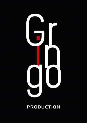 Gringo Production