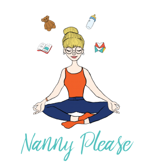 Nanny Please