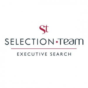 Selection team
