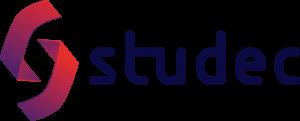 logo STUDEC