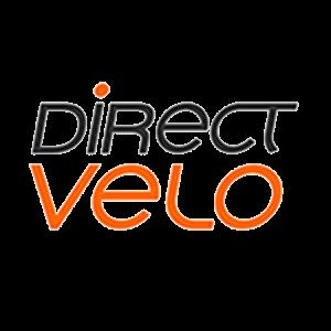 DirectVelo