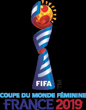 Comité d'Organisation Local des Coupes du Monde féminines FIFA France 2018/2019