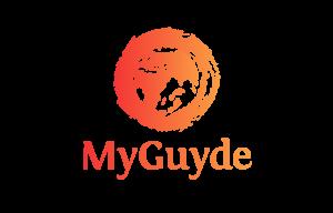MyGuyde