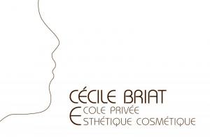 ecole Cécile briat