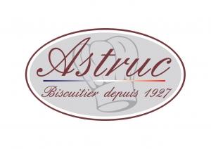 logo Astruc