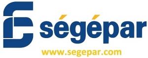 SEGEPAR