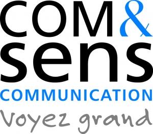 COM&SENS