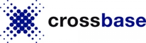 crossbase mediasolution GmbH
