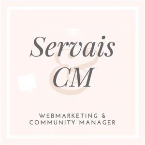 SERVAIS CM