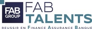 FAB Talents