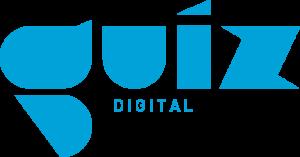 GUIZ DIGITAL