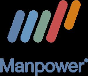 Manpower Le Mans