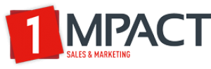 IMPACT SALES ET MARKETING