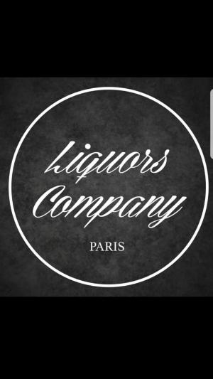 LIQUORS COMPANY