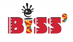Le Bissness de l'hiBiss'cus
