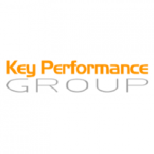 logo Key Performance Group