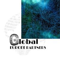 GLOBAL EUROPE PARTNERS