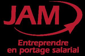JAM Portage Salarial