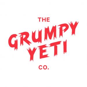 The Grumpy Yetit Company