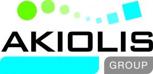 Akiolis Group
