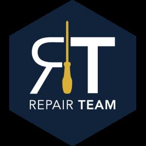 RepairTeam