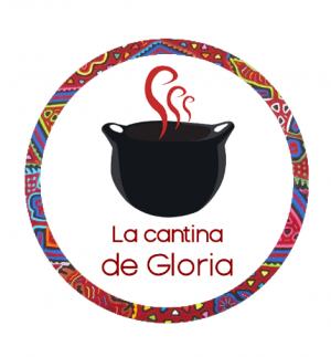 La Cantina de Gloria