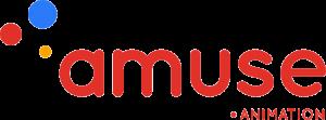 Amuse Network