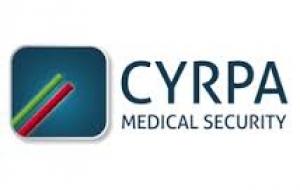 CYRPA INNOVATIONS