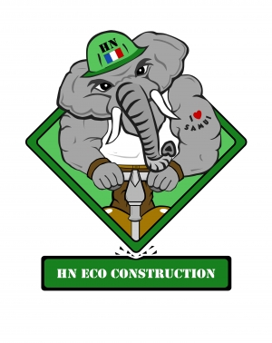 HN ECO CONSTRUCTION