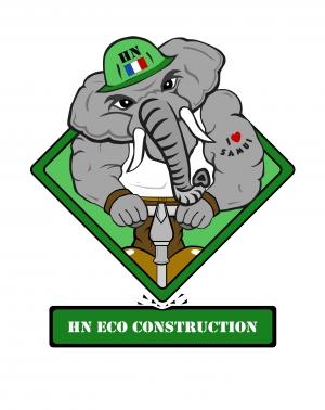 HN ECO CONSTRUCTION