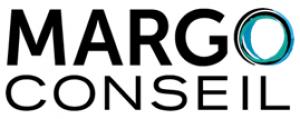 logo Margoconseil