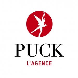 PUCK L'AGENCE