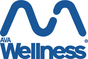 AVA Wellness