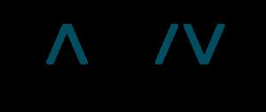 logo Captive