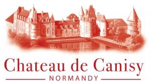 Le Château de Canisy
