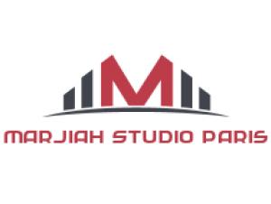 Marjiah Studio