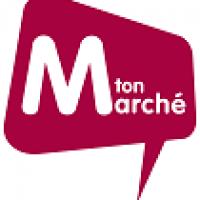 M ton Marché