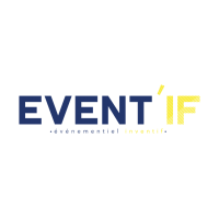 EVENT IF