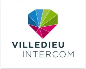 Villedieu Intercom