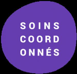 Soins Coordonnés