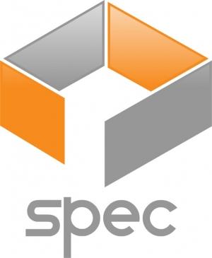 SPEC IDF