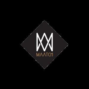 Agence Maatch