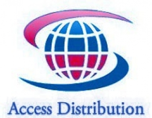 Access Distribution
