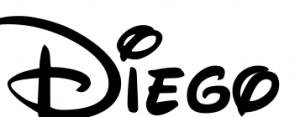 Societe Diego