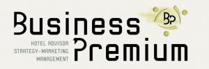 Business Premium