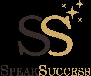 speak success