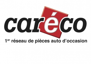 CARECO FRANCE