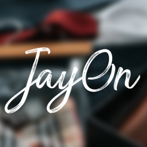 JAYON