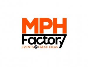MPH Factory
